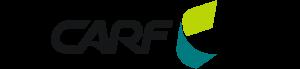 CARF - Distribuição de Mercadorias, Lda. |